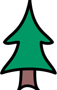 https://openclipart.org/image/300px/svg_to_png/275673/conifer.png