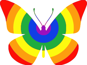 https://openclipart.org/image/300px/svg_to_png/275718/gaybutterfly.png