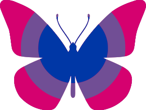 https://openclipart.org/image/300px/svg_to_png/275719/bitterfly.png