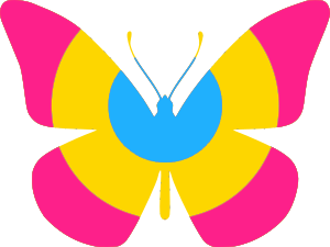 https://openclipart.org/image/300px/svg_to_png/275720/panbutterfly.png