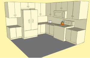 https://openclipart.org/image/300px/svg_to_png/275724/Kitchen-2017031854.png