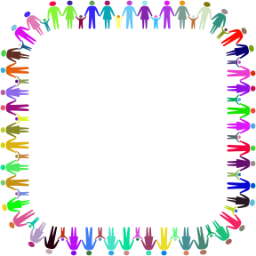 https://openclipart.org/image/300px/svg_to_png/275992/Family-Holding-Hands-Square-Prismatic.png