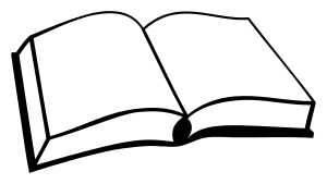 https://openclipart.org/image/300px/svg_to_png/276068/Open-Book-Remixed.png