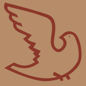 https://openclipart.org/image/300px/svg_to_png/276269/Dove-from-Tallinn-street-by-Rones.png