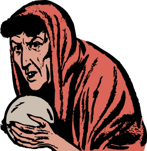 https://openclipart.org/image/300px/svg_to_png/276280/fortune-teller.png