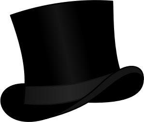 https://openclipart.org/image/300px/svg_to_png/276320/Top-hat-Black.png