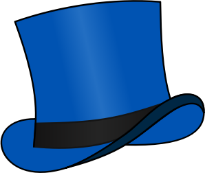 https://openclipart.org/image/300px/svg_to_png/276321/Top-hat-Blue.png