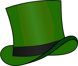 https://openclipart.org/image/300px/svg_to_png/276322/Top-hat-Green.png