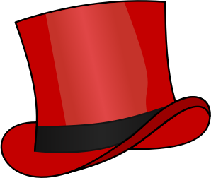 https://openclipart.org/image/300px/svg_to_png/276323/Top-hat-Red.png