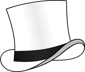 https://openclipart.org/image/300px/svg_to_png/276324/Top-hat-White.png