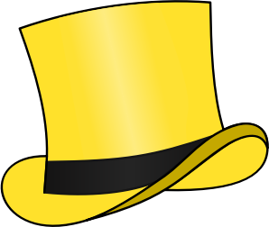 https://openclipart.org/image/300px/svg_to_png/276325/Top-hat-Yellow.png