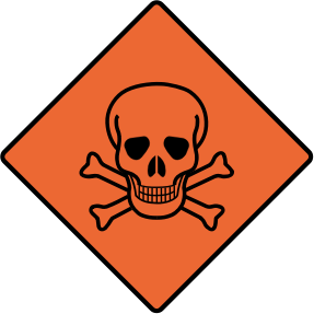 https://openclipart.org/image/300px/svg_to_png/276328/Toxic-US.png