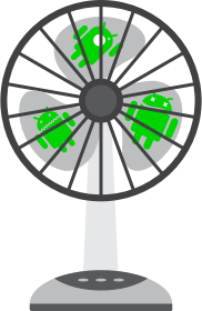 https://openclipart.org/image/300px/svg_to_png/276340/androidfan.png