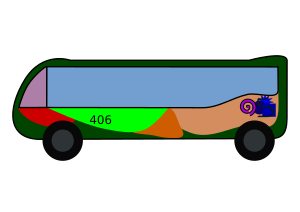 https://openclipart.org/image/300px/svg_to_png/276436/Bus-2.png
