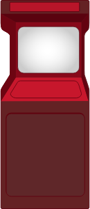 https://openclipart.org/image/300px/svg_to_png/276588/Arcade.png