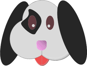 https://openclipart.org/image/300px/svg_to_png/276590/puppy-emoji-01.png