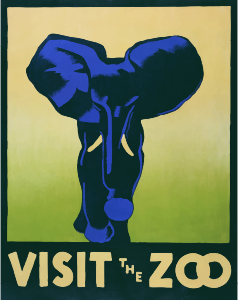 https://openclipart.org/image/300px/svg_to_png/276631/VisitZooPoster.png