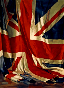 https://openclipart.org/image/300px/svg_to_png/276635/UnionFlag.png