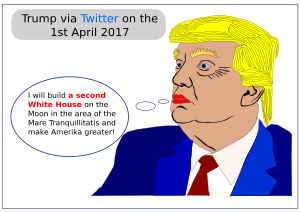 https://openclipart.org/image/300px/svg_to_png/276638/Trump_1st-April_2017.png