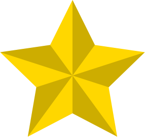 https://openclipart.org/image/300px/svg_to_png/276648/Star550.png