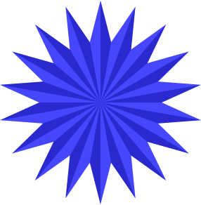 https://openclipart.org/image/300px/svg_to_png/276649/Star1840.png