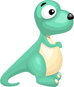 https://openclipart.org/image/300px/svg_to_png/276676/Dinosaur.png