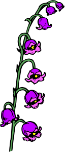 https://openclipart.org/image/300px/svg_to_png/276682/Flower100Colour.png