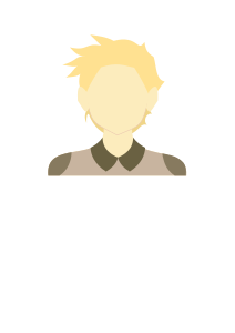 https://openclipart.org/image/300px/svg_to_png/276689/Keito_icon.png