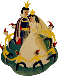 https://openclipart.org/image/300px/svg_to_png/276849/Wedding.png