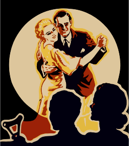 https://openclipart.org/image/300px/svg_to_png/276850/BallroomDancers.png
