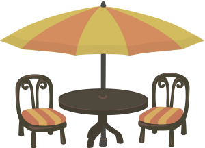 https://openclipart.org/image/300px/svg_to_png/276855/outdoorCafeGlitch.png