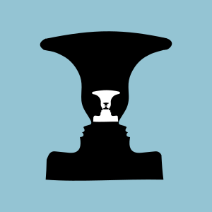 https://openclipart.org/image/300px/svg_to_png/277237/Rubins-vase-02.png