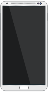 https://openclipart.org/image/300px/svg_to_png/277315/white-smartphone.png