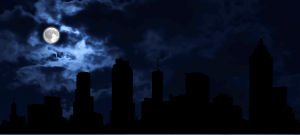 https://openclipart.org/image/300px/svg_to_png/277320/SkylineAtNight.png