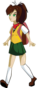 https://openclipart.org/image/300px/svg_to_png/277323/walking-girl.png
