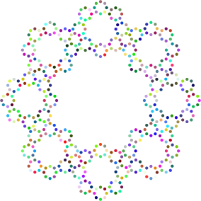 https://openclipart.org/image/300px/svg_to_png/277429/Decorative-Circles-Frame-Prismatic.png
