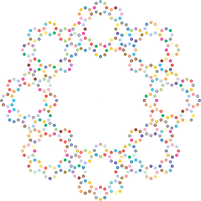 https://openclipart.org/image/300px/svg_to_png/277430/Decorative-Circles-Frame-Prismatic-2.png