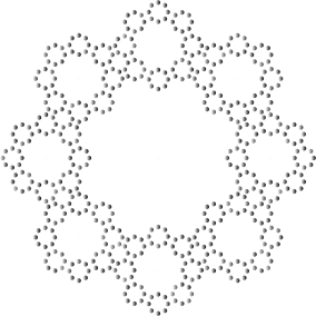 https://openclipart.org/image/300px/svg_to_png/277431/Decorative-Circles-Frame-Prismatic-3.png