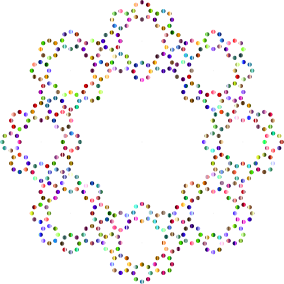 https://openclipart.org/image/300px/svg_to_png/277432/Decorative-Circles-Frame-Prismatic-4.png