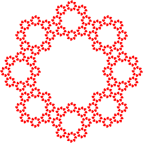 https://openclipart.org/image/300px/svg_to_png/277433/Abstract-Hearts-Frame.png