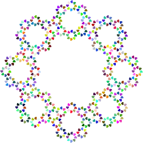 https://openclipart.org/image/300px/svg_to_png/277435/Abstract-Hearts-Frame-Prismatic.png