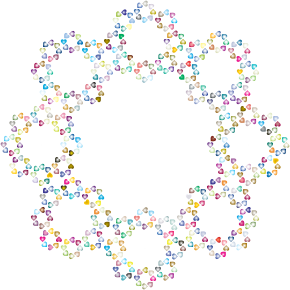 https://openclipart.org/image/300px/svg_to_png/277436/Abstract-Hearts-Frame-Prismatic-2.png