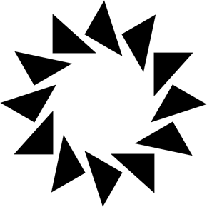 https://openclipart.org/image/300px/svg_to_png/277441/Abstract-Sun-Shape.png