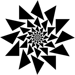 https://openclipart.org/image/300px/svg_to_png/277442/Abstract-Vortex-34.png
