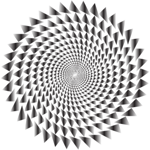 https://openclipart.org/image/300px/svg_to_png/277445/Abstract-Vortex-35-Prismatic-3.png
