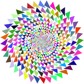 https://openclipart.org/image/300px/svg_to_png/277446/Abstract-Vortex-35-Prismatic.png