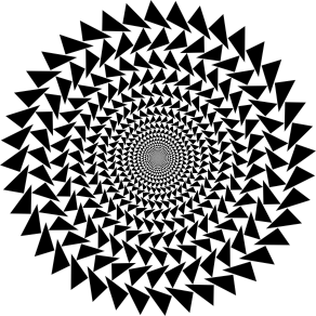 https://openclipart.org/image/300px/svg_to_png/277447/Abstract-Vortex-36.png