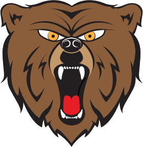 https://openclipart.org/image/300px/svg_to_png/277448/Angry-Bear-By-HulmDesign.png
