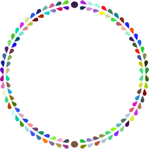 https://openclipart.org/image/300px/svg_to_png/277450/Abstract-Frame-Prismatic.png