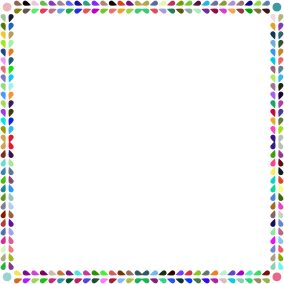 https://openclipart.org/image/300px/svg_to_png/277452/Abstract-Frame-2-Prismatic.png